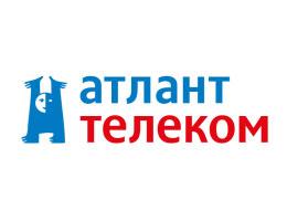 Весь апрель подключайся за 0 рублей в Атлант Телеком
